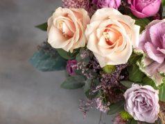 5-способов-продлить-жизнь-букету-цветов