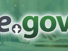 Цифровые-документы-стали-доступны-на-egov.kz