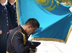 День-полиции-и-день-госслужащих:-в-Казахстане-сегодня-отмечают-два-праздника
