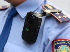 Убийства,-кражи-и-погони:-капитан-полиции-из-СКО-рассказал-о-своей-работе