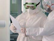 У-25-североказахстанцев-диагностировали-covid-19-за-сутки