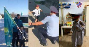 deti-severkokazahstanskih-policejskih-pozdravljajut-svoih-pap-s-dnjom-otca-1.jpg