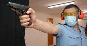 luchshih-strelkov-policejskih-opredelili-sorevnovanija-v-sko-5.jpg