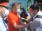 policejskie-sko-stali-bronzovymi-prizjorami-na-chempionate-mira-po-rukopashnomu-boju-2.png