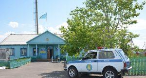 289-uchastkovyh-inspektorov-policii-ohranjajut-pravoporjadok-v-sko-1.jpg