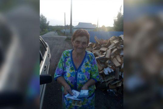 policejskij-pomog-vernut-82-letnej-pensionerke-dengi-za-telegu-drov-kotorye-ne-byli-ej-privezeny-.jpg
