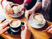 v-sko-restoranam-kafe-kofejnjam-i-letnikam-rabotajushhim-po-ashyq-razreshili-rabotat-do-2-chasov-nochi.jpg