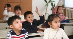 бальная система в школах