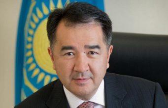 Б.Сагинтаев дал поручение руководителям не задерживать работников допоздна