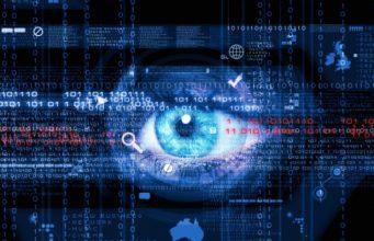 Новый вирус-шпион для Android умеет читать переписку