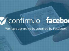 Facebook купила стартап, удаленно удостоверяющий личность