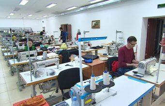 Социальное предпринимательство набирает обороты в Казахстане