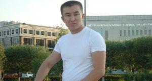 Родственники погибшего в Кабуле Ерлана Жампеисова столкнулись в Казахстане с аферистами