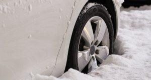 Как правильно прогревать автомобиль в морозы